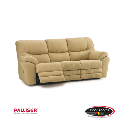 Divo-Couch