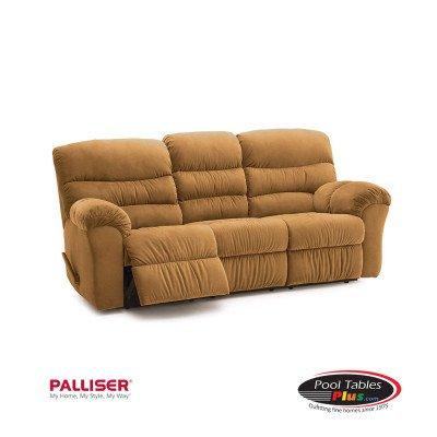 Durant-sofa