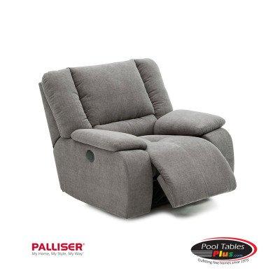 Harrow-chair