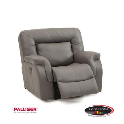 Leaside-chair
