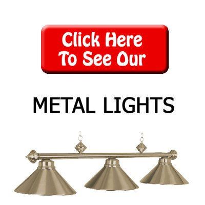 Metal Lights