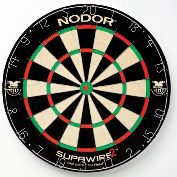 NodorSuprawire2-400-1