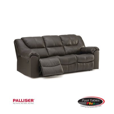 Parkville-sofa