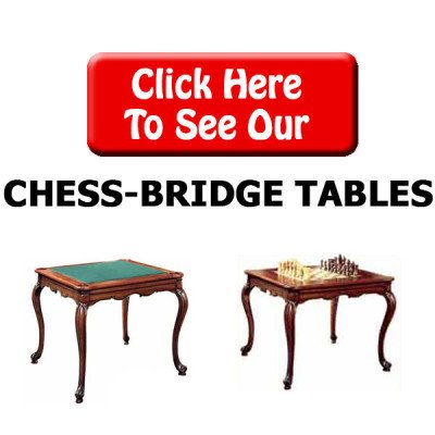 Chess Tables