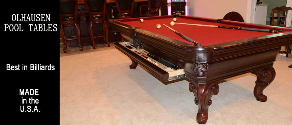Pool Tables, Shuffleboard Tables, Theater Seating U0026 Unique Game Room  Furniture For Every Budget
