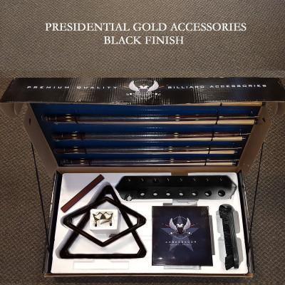 PresidentialBlack1