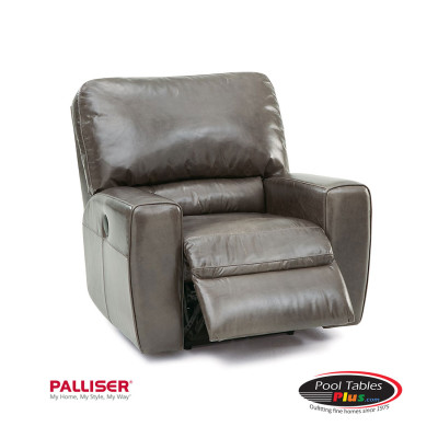 SanFrancisco-chair