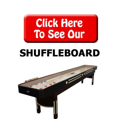 Shuffleboard Tables