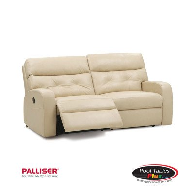 Southgate-sofa