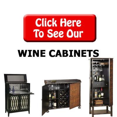 Bar/WIne Cabinets