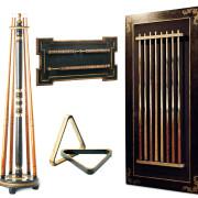 z-Accessories