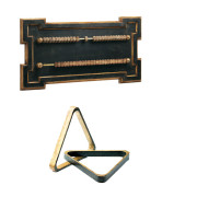 1-Accessories-2