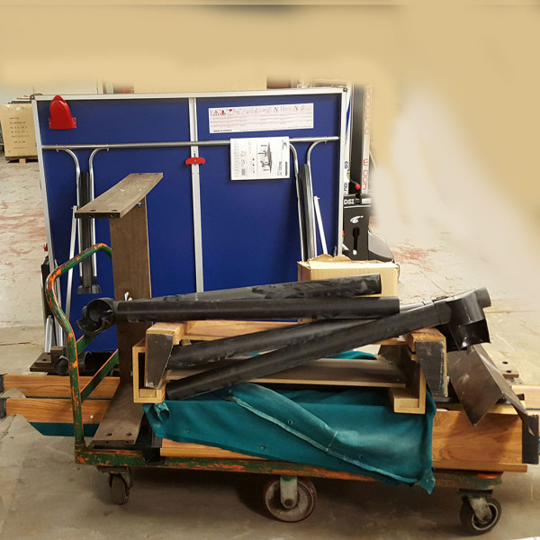 AssemblePre-owned-1