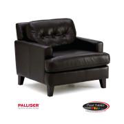 Barbara-Chair1