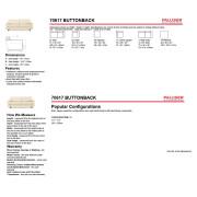 Buttonback-70617_en