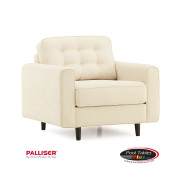 Buttonback-chair