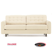 Buttonback-sofa
