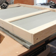 Crate-4