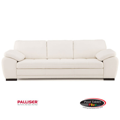 Miami-Sofa