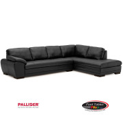 Miami_sectional1 - Copy