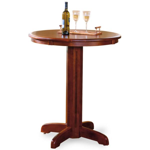 Napa-Pub-Table