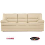 Northbrook-sofa