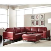 Seatle-Room1