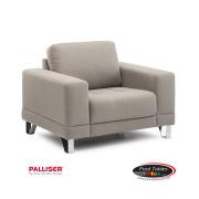 Seatle-chair