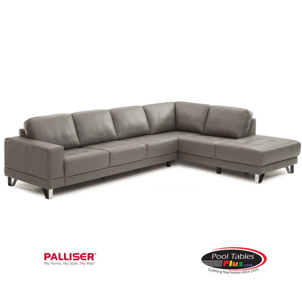 Seatle-sectional