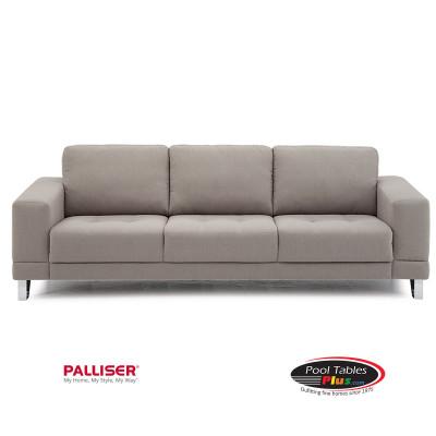 Seatle-sofa