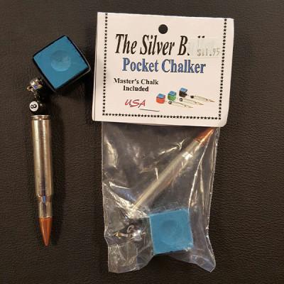 SilverBullet-1