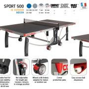 Sport500InOut-2