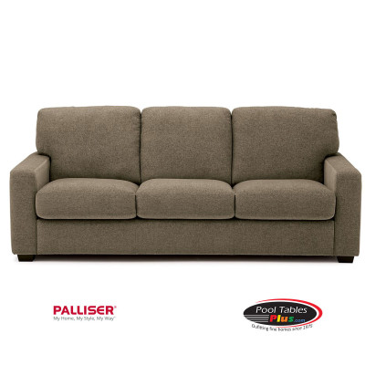 WestEnd-sofa