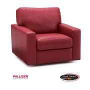 Westend-Chair2