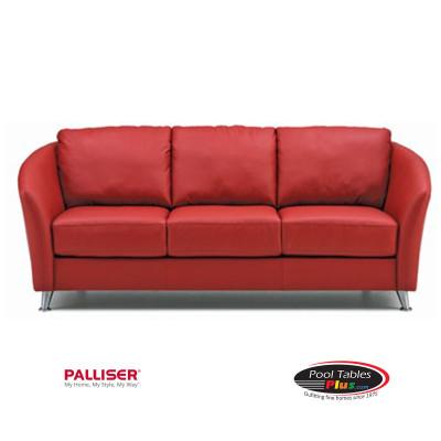 Alula-sofa