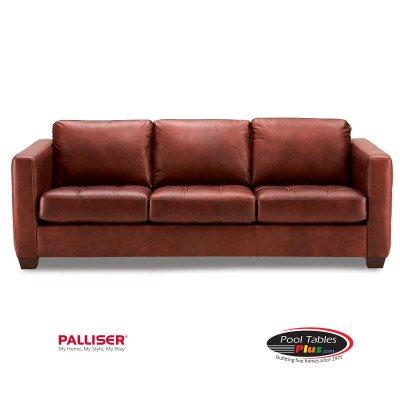 Barrett-sofa
