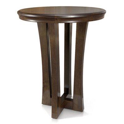 City-Pub-Table