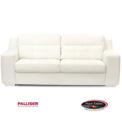 Morelia-sofa