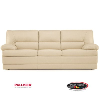 Northbrook-sofa