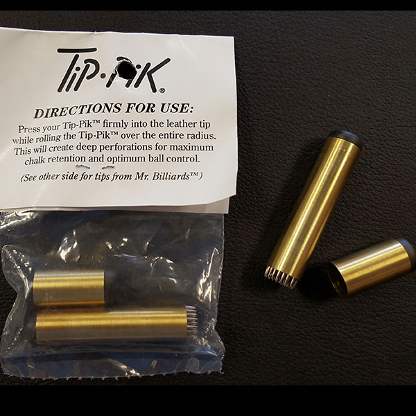 TipPik-1