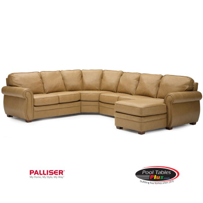 Viceroy-Sectional1