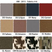 Fabrics-4-6-2015
