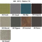 Fabrics-7-9-2015