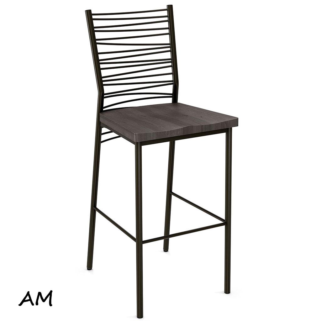 Marvelous Winnipeg Cjindustries Chair Design For Home Cjindustriesco