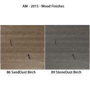 Wood2015