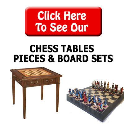 Chess Tables & Boards