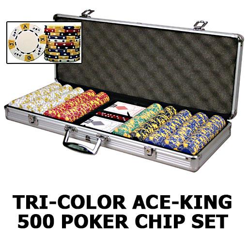 500-TriColorSet-1