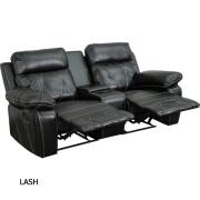reel-Straight-2-seat-black-2