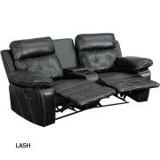 reel-curved-2-seat-black-2