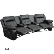 reel-curved-3-seat-black-2